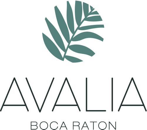 Avalia Boca Raton